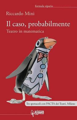 Fotografie per copertine Scienza Express edizioni